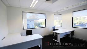 Medical / Consulting commercial property for lease at Building 5, L1/528 Compton Road Sunnybank Hills QLD 4109