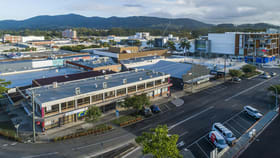 Medical / Consulting commercial property for sale at 19 Park Avenue Coffs Harbour NSW 2450