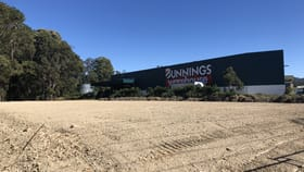 Showrooms / Bulky Goods commercial property for lease at 2/Lot 13 Cook Drive Coffs Harbour NSW 2450