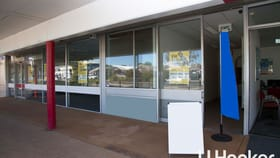 Offices commercial property for lease at 2/32 Baynes Street Margate QLD 4019