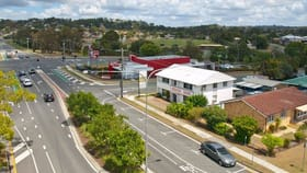 Showrooms / Bulky Goods commercial property for lease at 23 James St Beenleigh QLD 4207