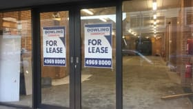 Shop & Retail commercial property for lease at 80 Beaumont Street Hamilton NSW 2303
