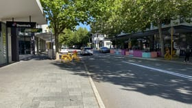 Shop & Retail commercial property for lease at 6 / 118 Royal Street East Perth WA 6004