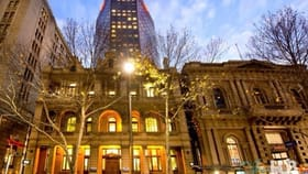 Serviced Offices commercial property for lease at 3022,23,24/91 King William Street Adelaide SA 5000