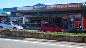 Serviced Offices commercial property for lease at 95 Princes Highway Ulladulla NSW 2539