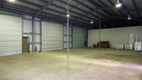 Factory, Warehouse & Industrial commercial property for lease at 148-152 Herberton Road Atherton QLD 4883