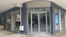 Shop & Retail commercial property for lease at 9-10/33 Royal Street East Perth WA 6004