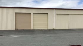 Other commercial property leased at Shed B 1/20 Campbell Road Mira Mar WA 6330