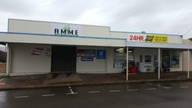 Retail commercial property for lease at 122-124 Young Street Ayr QLD 4807