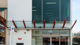Shop & Retail commercial property for sale at 49 Commercial Place Drouin VIC 3818