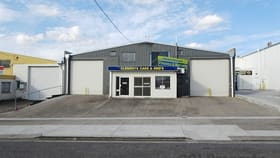 Shop & Retail commercial property sold at 7-9 Michlin Street Moorooka QLD 4105
