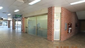 Medical / Consulting commercial property for lease at Shop 8 82-86 George Street Bathurst NSW 2795