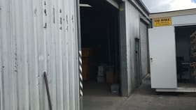 Factory, Warehouse & Industrial commercial property leased at Shed 40/9-11 West Dapto Road Kembla Grange NSW 2526