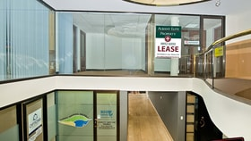 Offices commercial property for lease at 11B, 70-74 Frederick Street Albany WA 6330