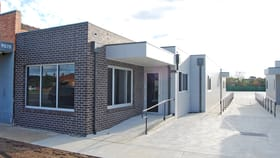 Medical / Consulting commercial property leased at 2/140 Albert Street Sebastopol VIC 3356