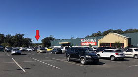 Showrooms / Bulky Goods commercial property for lease at 5/Lot 13 Cook Drive Coffs Harbour NSW 2450