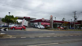 Showrooms / Bulky Goods commercial property for lease at 23 - 33 Foster Street Sale VIC 3850