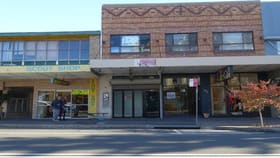 Serviced Offices commercial property for lease at 83 Wentworth Street Port Kembla NSW 2505