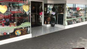 Shop & Retail commercial property leased at 276 York Street Albany WA 6330