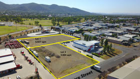 Factory, Warehouse & Industrial commercial property for lease at Corner of Plain and Belmore Street Tamworth NSW 2340