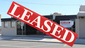 Offices commercial property for lease at 91-95 Nish Street Echuca VIC 3564