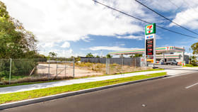 Development / Land commercial property for lease at 211 Wallarah Road Kanwal NSW 2259