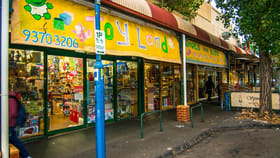 Shop & Retail commercial property for lease at 16 Pratt Street Moonee Ponds VIC 3039