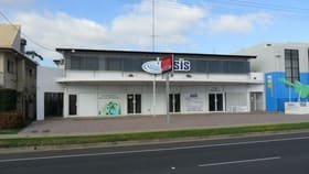Retail commercial property for lease at 152 George Street Allenstown QLD 4700