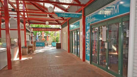 Shop & Retail commercial property for lease at 11/22 Dampier Terrace Broome WA 6725
