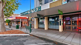 Medical / Consulting commercial property for lease at 114 Franklin Street Traralgon VIC 3844