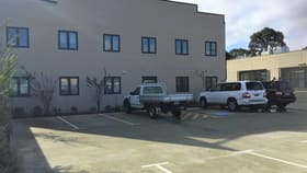 Factory, Warehouse & Industrial commercial property for lease at 15 Crompton Road Rockingham WA 6168