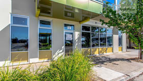 Offices commercial property for lease at 5, 19-21 Metro Parade Mawson Lakes SA 5095