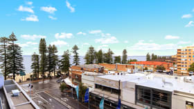 Offices commercial property for lease at 376 Bay Street Brighton-le-sands NSW 2216