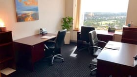 Serviced Offices commercial property for lease at 2416/91 King William Street Adelaide SA 5000