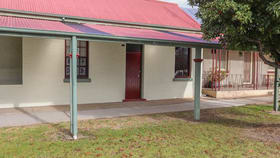 Offices commercial property for lease at 84A Piper Street Bathurst NSW 2795