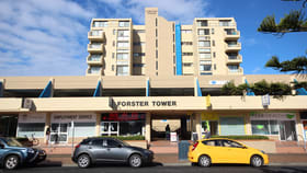 Offices commercial property for lease at Front 5/12-16 Wallis Street Forster NSW 2428