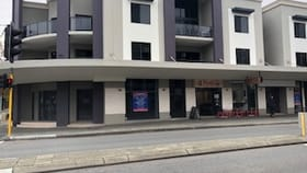 Showrooms / Bulky Goods commercial property for lease at 1/118 Royal Street East Perth WA 6004