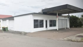 Factory, Warehouse & Industrial commercial property for lease at 143 Main Road Toukley NSW 2263