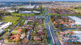 Offices commercial property for lease at 199 Sladen Street Cranbourne VIC 3977