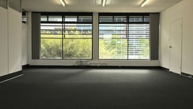 Medical / Consulting commercial property for lease at Level 1, 8 Oswald Street Victoria Park WA 6100