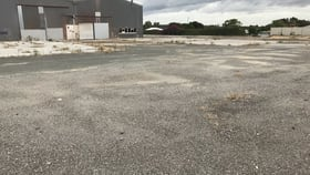 Showrooms / Bulky Goods commercial property for lease at Lot 2, 8 Playle Street Myaree WA 6154