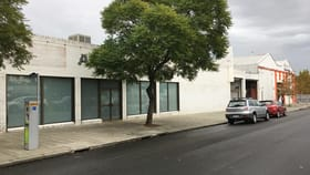 Factory, Warehouse & Industrial commercial property for lease at 55-59 John Street Northbridge WA 6003