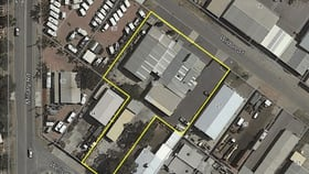 Factory, Warehouse & Industrial commercial property for lease at 31 Wildon Street Bellevue WA 6056