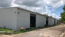 Shop & Retail commercial property for lease at 195 Darwin River Road Darwin River NT 0841