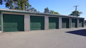 Industrial / Warehouse commercial property for lease at 2-4 Mary Street Singleton NSW 2330