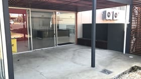 Retail commercial property for lease at 2/22 Bent Street Wingham NSW 2429