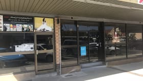 Shop & Retail commercial property for lease at 83 Florence Street Port Pirie SA 5540