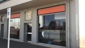Shop & Retail commercial property for lease at 176 Ellen Street Port Pirie SA 5540