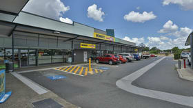 Shop & Retail commercial property for lease at 2041 Dawson Highway Calliope QLD 4680