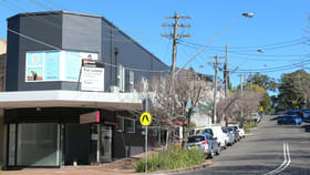 Offices commercial property for lease at 101/11 Wongala Crecent Beecroft NSW 2119